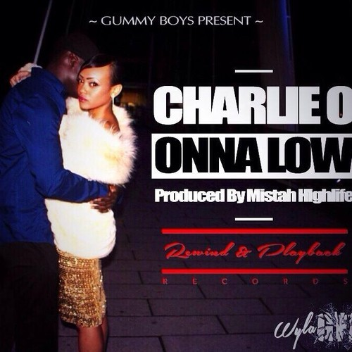 charlieo-onna-low
