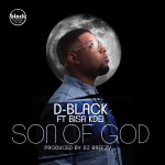 d-black-son-of-god