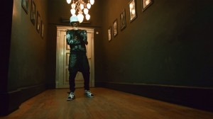 Dee Moneey – Finish Line Remix ft Paedae, Ice Prince, Reminisce, J.town & M.anifest (Official Video)