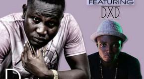Don Sigli – Carry Me Go ft DXD (Prod by Stone B)