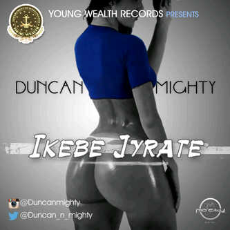 duncan-mighty-ikebe
