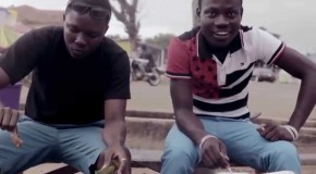 Edem – Only in Ghana (Official Video)