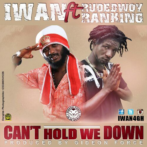 iwan-cant-hold-we-down