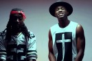 Joey B – Wave ft Pappy Kojo (Official Video)