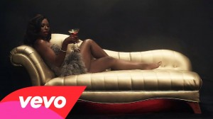 Niyola – Love to Love You ft Banky W (Official Video)