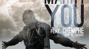 Reezon – Marry You ft Chemphe (Prod by Possigee)