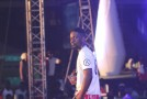 Sarkodie performs 30 songs back to back at the Rexona Do More Party