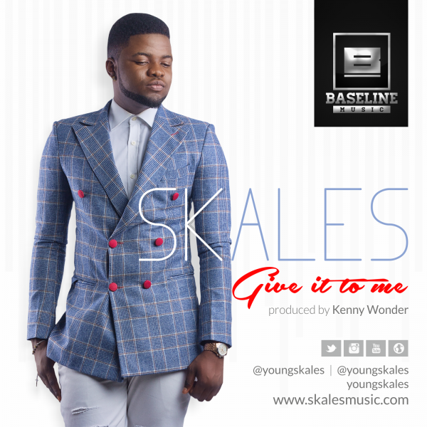 skales-give-it-to-me