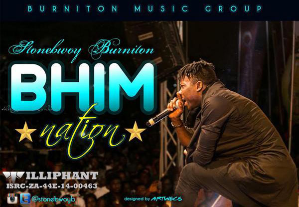 stonebwoy-bhim-nation