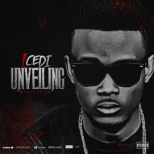 1Cedi – Good Girl (Prod by Jaylush)