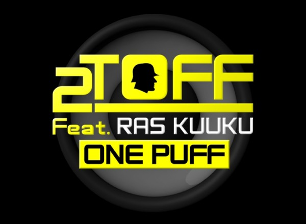 2toff-one-puff
