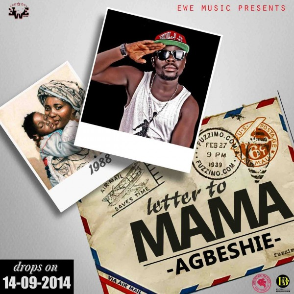 agbeshie-letter-to-mama
