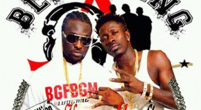 Bobby Billion – Know Me ft Shatta Wale