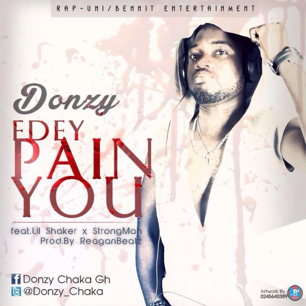 donzy-edey-pain-you