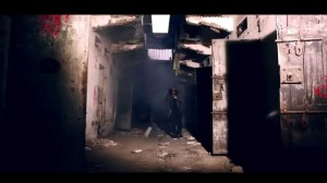 Edem – The One ft Sway (Official Video)