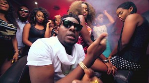 Henry Knight – Bami Mujo ft Yung L & Patoranking (Official Video)
