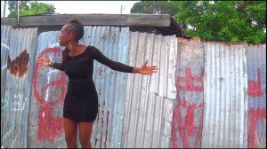 Karamanti – Hold On (Official Video)
