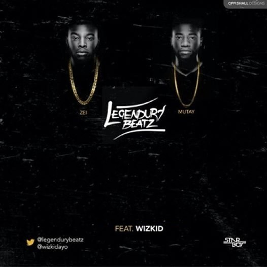 legendury-beatz-oh-baby