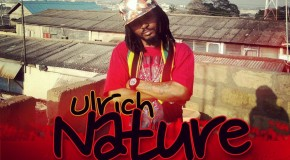 Nature – Keep on Coming (Ride & Go Riddim)(Prod by Nature)