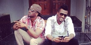 P Square reveals everything on The Truth with Olisa Adibua