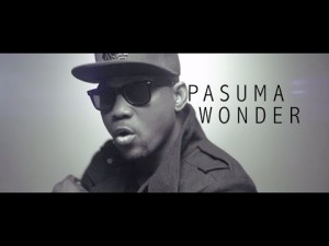 Pasuma Wonder – Abo (Official Video)