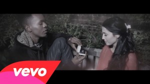 Patoranking – Happy Day (Official Video)