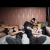 Phyno – Authe ft Flavour (Official Video)
