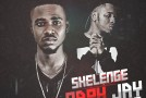 Raph Jay – Shelenge ft Runtown (Prod by T-Spice)