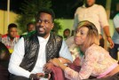 Kalybos, Sarkodie, Edem, Okyeame Kwame and more at Raquel's Night of Music and Comedy