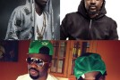 Shatta Wale, Sarkodie and R2Bees nominated for Channel O Music Video Awards
