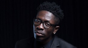 Shatta Wale leads the Movement for Dancehall in Ghana