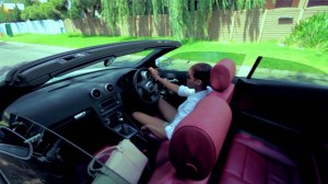 Stonebwoy – Physically (Official Video)