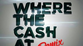 Styles – Where The Cash At (Remix) (Feat. Stargo, Gemini & Slimbo) (Official Video)