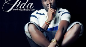 Tida – Silence Is Golden (Mixed By Redemption)