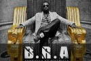 ASEM – B.R.A (Best Rapper Alive)(Prod by Mike Millz)
