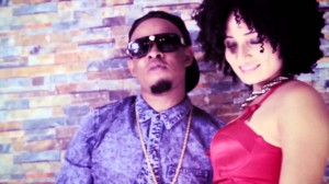Cliff Nino – Wonder ft Looney (Official Video)