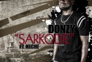 Donzy – Sarkodie ft Keche (Prod by Nshorna)