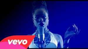 Efya – Life (Official Video)