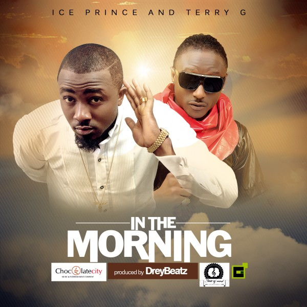 ice-prince-in-the-morning