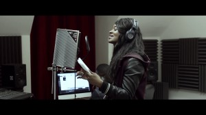 Jayso – Making Tasha Proud ft A.I (Official Video)