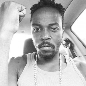 Kwaw Kese – Attack (Prod by PMGO)