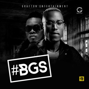 Mr 2Kay – BGS (Bad Girl Special) ft Patoranking