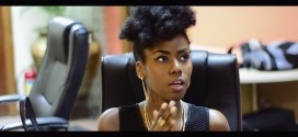 MzVee – ReVeeLation (Official Video)