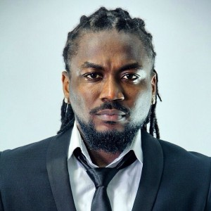 Shatta Wale is fighting the right cause the wrong way – Samini