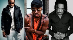 Sarkodie, Fuse ODG and Atumpan nominated for the 12th Annual Urban Music Awards 2014