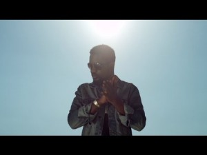 Sarkodie – Special Someone ft Burna Boy & AKA (Official Video)