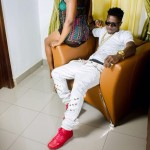 shatta-wale-love-of-my-life