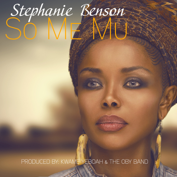 stephanie-benson-so-me-mu
