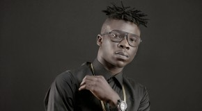 Lyrics: Stonebwoy – Baafira ft Sarkodie