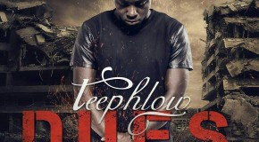 Teephlow – Dues ft Obrafour (Prod by Da'Hammer)